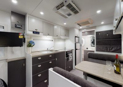 2019 TOU 610CAFW KITCHEN Resized