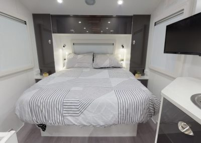 LOW RES 2019 LUXE 530 BED