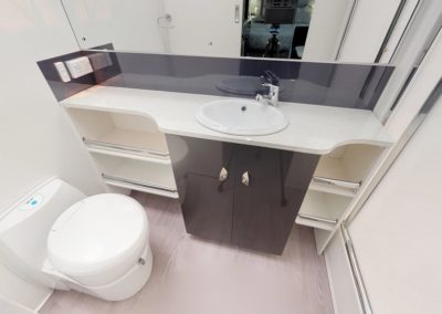LOW RES 2019 LUXE 530 ENSUITE