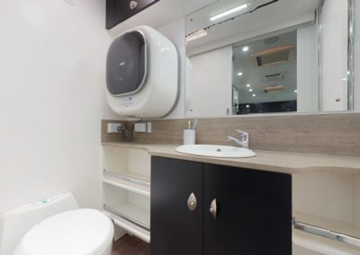 LOW RES 2019 LUXE 610 ENSUITE
