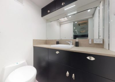 LOW RES 2019 LUXE 628 ENSUITE