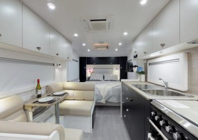 LOW RES 2019 LUXE 628 INT1