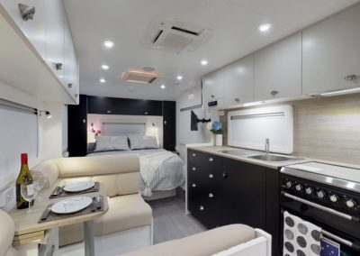 LOW RES 2019 LUXE 628 KITCH