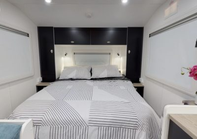 LOW RES 2019 LUXE 660 CLW B ROOM