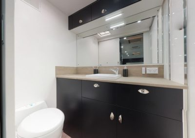 LOW RES 2019 LUXE 660 CLW ENSUITE