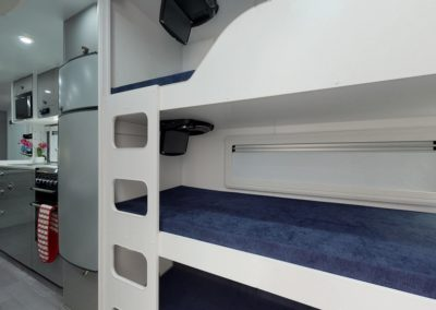 LOW RES 2019 LUXE 675 CLW BUNKS1